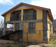 For Sale 400 sq.m. Country house  in Tsavkisi