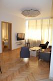 For Rent 66 sq.m. Apartment on Tamarashvili st.