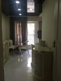 Satılık 30 m² Apartman Dairesi in S. Tsintsadze st.