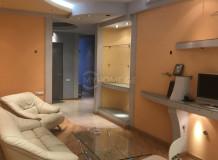 Продается 88 кв.м. Квартира на пр. Важа-Пшавела
