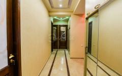 Продается 108 кв.м. Квартира на ул. Ана Политковская