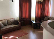 For Sale 57 sq.m. Apartment in Likhauri st.
