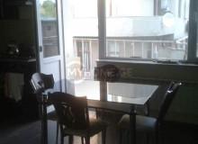 Продается 119 кв.м. Квартира на ул. Едишера Магалашвили