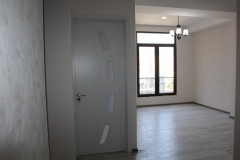 For Sale 62 sq.m. Apartment in Kavtaradze st.