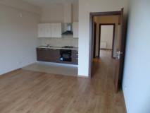 For Sale 85 sq.m. Apartment in Kartozia st.