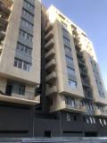 Продается квартира на ул. Чиатура В состоянии
