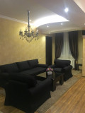 For Sale 82 sq.m. Apartment in Panaskertel-Tsitsishvilii st.