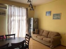 Продается 58 кв.м. Квартира на ул. Гагарина