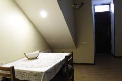 For Rent 74 sq.m. Apartment in Sulkhanishvili st.