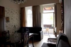 Satılık 72 m² Apartman Dairesi in Atoneli st.