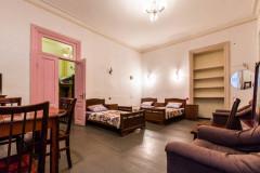 Satılık 51 m² Apartman Dairesi in Griboedovi st.