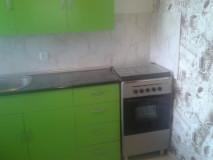 For Sale 36 sq.m. Apartment in Gorgasali turn