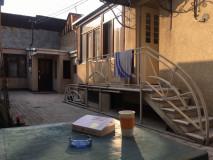 Продается 300 кв.м. Дом на ул. Шорапани