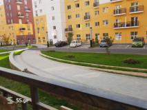 Satılık 50 m² Apartman Dairesi in Javakheti st.