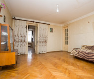 For Sale 90 sq.m. Apartment in Kostava st.