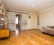 Satılık 90 m² Apartman Dairesi in Kostava st.