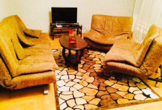 For Rent 83 sq.m. Apartment in Shevchenko st.