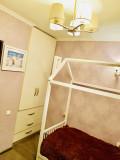 For Sale 90 sq.m. Apartment in B.Zhgenti st.