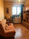 For Sale 170 sq.m. Apartment in Burdzgla st.