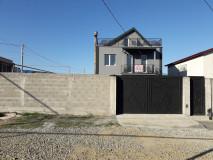 For Sale 375 sq.m. Private house  in Didi digomi dist.