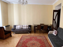For Sale 91 sq.m. Apartment in D. Kipiani st.