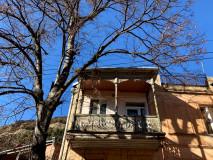 Satılık 80 m² Apartman Dairesi in Okrokana st.