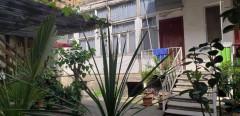 Satılık 99 m² Apartman Dairesi in I.Kereselidze st.