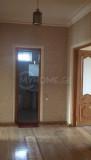 For Sale 157 sq.m. Apartment in Kostava st.