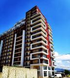 Satılık 62 m² Apartman Dairesi  in Didi digomi dist.