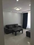 For Sale 37 sq.m. Apartment in Vazha-pshavela avenue