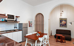 For Sale 104 sq.m. Apartment in Amagleba st.