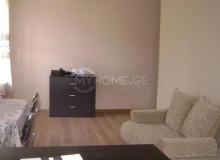 For Sale 38 sq.m. Apartment in Nutsubidze st.