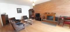 Продается 182 кв.м. Квартира на ул. Палиашвили