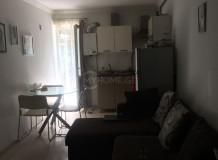 Продается 46 кв.м. Квартира на ул. Д.Гамрекели
