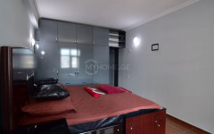 For Rent 90 sq.m. Apartment in Shartava st.