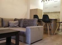 For Sale 58 sq.m. Apartment in Tamarashvili st.