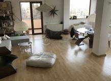 For Rent 210 sq.m. Apartment in Gogebashvili st