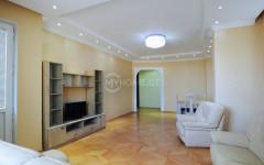 For Rent 106 sq.m. Apartment in M.Aleksidze st.