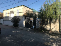 For Sale 600 sq.m. Private house  in Isani dist.