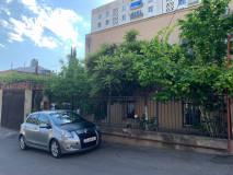 Satılık 180 m² Müstakil Ev  in Samgori dist.