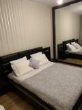 For Rent 68 sq.m. Apartment in Kakheti highway
