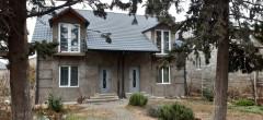 For Sale 300 sq.m. Private house in Ivertubani