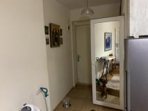 For Sale 45 sq.m. Apartment in Nutsubidze st.
