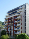 For Sale 148 sq.m. Apartment  in Isani dist.
