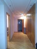 For Rent 110 sq.m. Apartment in Berbuki st.