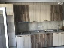 Продается 55 кв.м. Квартира на ул. Нуцубидзе