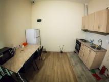 Kiralık 150 m² Ticari alan in Khosharauli st.