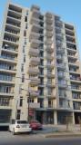 Satılık 50 m² Apartman Dairesi in King Mirian st.