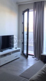 For Rent 58 sq.m. Apartment on Ir. Abashidze st.