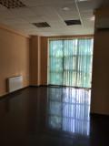 Satılık 156 m² Ofis in Vazha-pshavela avenue